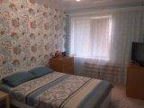 Квартира, 2 комнаты, от 50 до 80 м². Фото 5.