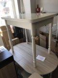 Столы кухоные. Фото 3.