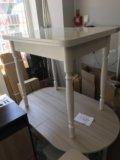Столы кухоные. Фото 2.