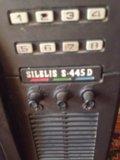 """Телевизор """" шилялис"""" 30 см диагональ. Фото 2."""
