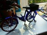 Срочно!!велосипед (рабочий). Фото 1.