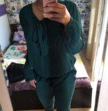 Блуза la redoute. Фото 1.