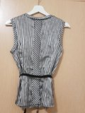 Новые блузки. цена за обе блузки. Фото 1.