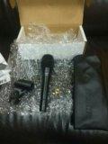Профессиональный микрофон shure sm87a. Фото 2.