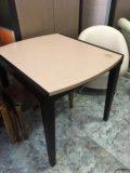 Столы кухоные. Фото 4.