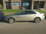 Ford mondeo. Фото 3.