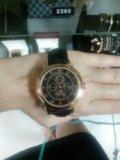 Часы petek philippe sky. Фото 1.