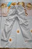 Новые брюки. Фото 2.
