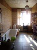 Дом, от 80 до 120 м². Фото 8.