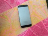Iphone 5 s 32 gb. Фото 3.