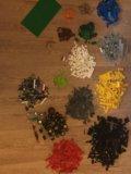 Конструкторы lego. Фото 3.