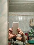 Телефон. Фото 2.