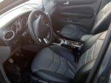 Форд фокус 2. Фото 3.