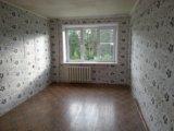 Кварира 1 комнатная. Фото 4.
