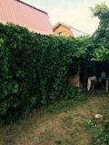 Дача, от 30 до 50 м². Фото 4.