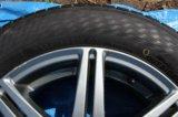 Комплект колёс yokohama ac02 c. drive 2 205/65 r15. Фото 4.