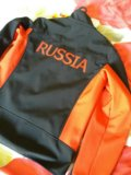 Куртка форвард / forward. Фото 3.
