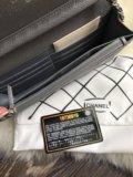 Chanel woc.новая.качество original.полный комплект. Фото 2.
