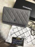 Chanel woc.новая.качество original.полный комплект. Фото 1.