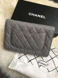 Chanel woc.новая.качество original.полный комплект. Фото 4.