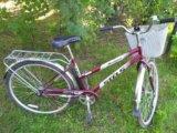 Велосипед stels 310. Фото 1.