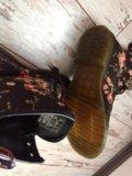 Ботинки новые dr.martens. Фото 2.