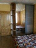 Квартира, 2 комнаты, от 50 до 80 м². Фото 2.