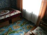 Квартира, 4 комнаты, от 50 до 80 м². Фото 4.
