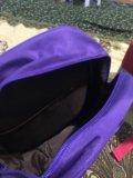 Рюкзак новый. Фото 3.