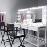 Оборудование для салона красоты/ дома/ визаж студи. Фото 3.