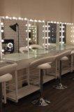 Оборудование для салона красоты/ дома/ визаж студи. Фото 2.