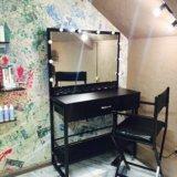 Оборудование для салона красоты/ дома/ визаж студи. Фото 4.