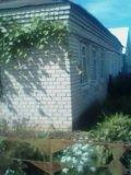 Дом, от 50 до 80 м². Фото 1.