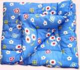 Одеяла синтепон. Фото 1.