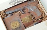 Шоколадный инструмент. Фото 2.