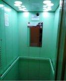 Квартира, студия, от 30 до 50 м². Фото 3.