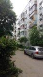 Квартира, 2 комнаты, от 30 до 50 м². Фото 1.