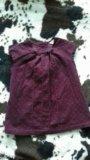 Платья для девочки. Фото 2.