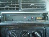 Авто магнитола. Фото 3.