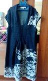Платье для беременной 40-42. Фото 1.