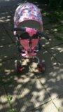 Детский велосипед от года и раньше можно. Фото 4.