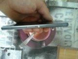 Sony xperia z3. Фото 2.