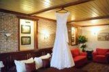 Счастливое свадебное платье+рушник в подарок!. Фото 1.