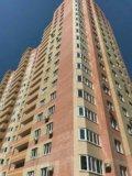 Квартира, 1 комната, 42 м². Фото 3.