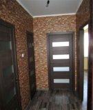 Квартира, 1 комната, 40 м². Фото 3.