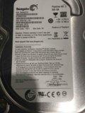 Жесткие диски hdd 3.5 500gb распродажа. Фото 2.