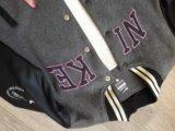 Куртка(nike)оригинал. Фото 1.