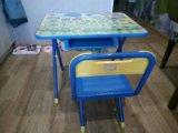Набор детский (стол и стульчик). Фото 3.