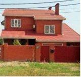 Дом, от 200 до 350 м². Фото 1.