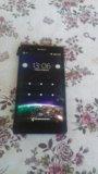 Sony xperia z. Фото 1.